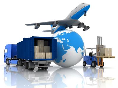 25022001113755_logistics