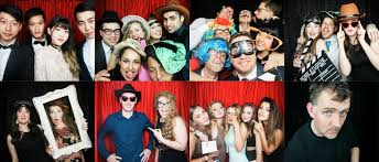 10-Add Extra Fun To Your Party With Surrey Photobooth