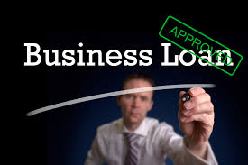 10-Need Funds to Start a Business Make Business Start-up Loans as Your Financial Partner