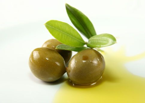 10-Olive Gold and Its Amazing Health Benefits