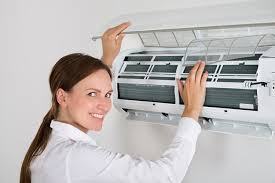 10-When You Need Air Conditioner Installation to Help Beat the Heat