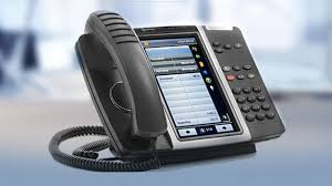 10-Business Telephone System