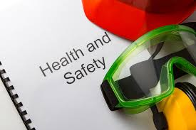 10-Environmental Health and Safety Approach to Your Company