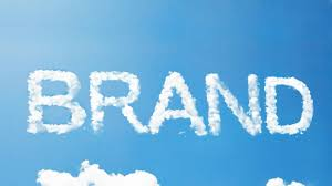 10-15 Reasons Small Businesses Need a Brand Identity System